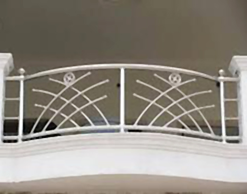 Ms railing design joy studio design gallery best design for Window design ms